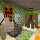 minecraftgames